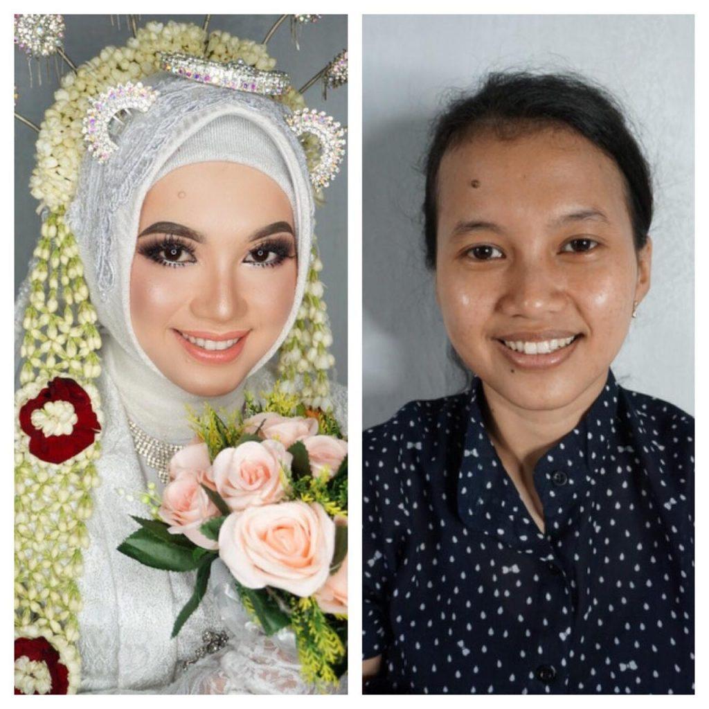 Rias Pengantin Sunda Kedoya Selatan Utara Jakarta Barat