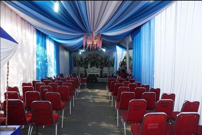 Rias Pengantin Kampung Bali Jakarta Pusat 082298385915