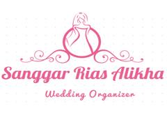 Jatimekar Bekasi Rias Pengantin Paket Pernikahan Akad Nikah Murah