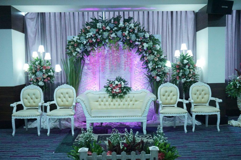 Jatimurni Jatimelati Paket Pernikahan Rumah Rias Pengantin